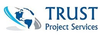 Trust Project Services, UAB darbo skelbimai
