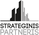 Strateginis partneris, UAB darbo skelbimai