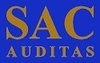 Scandinavian Accounting and Consulting, UAB darbo skelbimai
