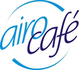 Airo Catering Services Lietuva, UAB darbo skelbimai