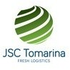 Tomarina, UAB darbo skelbimai