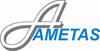 AMETAS, UAB darbo skelbimai