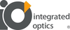 Integrated Optics, UAB darbo skelbimai