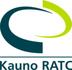 Kauno regiono atliekų tvarkymo centras, VšĮ darbo skelbimai