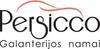 PERSICCO, UAB Nikaja darbo skelbimai