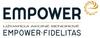 Empower-Fidelitas, UAB darbo skelbimai