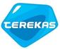 Terekas, UAB darbo skelbimai