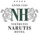 Vilniaus Narutis, UAB darbo skelbimai