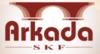 Arkada, Statybos Komercinė Firma, UAB                  darbo skelbimai