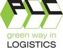 Prime Logistics Center, UAB darbo skelbimai