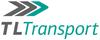 TL transport, UAB darbo skelbimai
