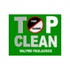 Top clean, UAB darbo skelbimai