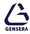 GENSERA, UAB darbo skelbimai