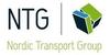 NTG Lithuania, UAB darbo skelbimai