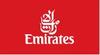 Emirates Group Careers darbo skelbimai