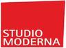 Studio moderna, UAB (Rusijos rinkai) darbo skelbimai