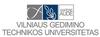 Vilniaus Gedimino technikos universitetas darbo skelbimai
