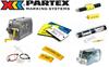 Partex Marking Systems darbo skelbimai