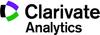 Clarivate Analytics darbo skelbimai