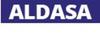 Aldasa, UAB darbo skelbimai