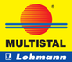 MULTISTAL & LOHMANN Sp. z o.o. darbo skelbimai