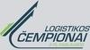 Logistikos čempionai, UAB darbo skelbimai