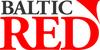 Baltic RED, UAB darbo skelbimai