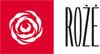 Rožė, UAB darbo skelbimai