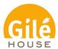 Gilė House darbo skelbimai