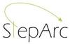 StepArc, UAB darbo skelbimai