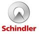 SCHINDLER-LIFTAS, UAB darbo skelbimai