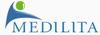 Medilita, UAB darbo skelbimai
