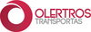 Olertros transportas, UAB darbo skelbimai