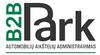 B2B Park, UAB darbo skelbimai
