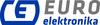 Euroelektronika, UAB darbo skelbimai