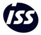 ISS Lietuva, UAB darbo skelbimai