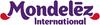 Mondelez International darbo skelbimai