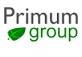 UAB PRIMUM group darbo skelbimai