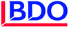 BDO auditas ir apskaita, UAB darbo skelbimai