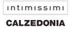 Sunshine Baltics Lithuania, UAB - visame pasaulyje žinomos parduotuvės CALZEDONIA ir INTIMISSIMI darbo skelbimai