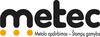 METEC, UAB darbo skelbimai