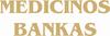 Medicinos bankas, UAB darbo skelbimai
