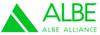 ALBE Alliance darbo skelbimai