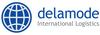Delamode Baltics, UAB darbo skelbimai