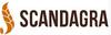 Scandagra Management Services, UAB darbo skelbimai