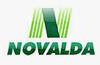 Novalda, UAB darbo skelbimai