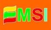 EMSI, UAB darbo skelbimai