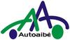 Autoaibė, UAB darbo skelbimai