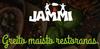 JAMMI, UAB KULVERSTUKAI - greito maisto restoranai darbo skelbimai