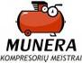 Munera, UAB darbo skelbimai